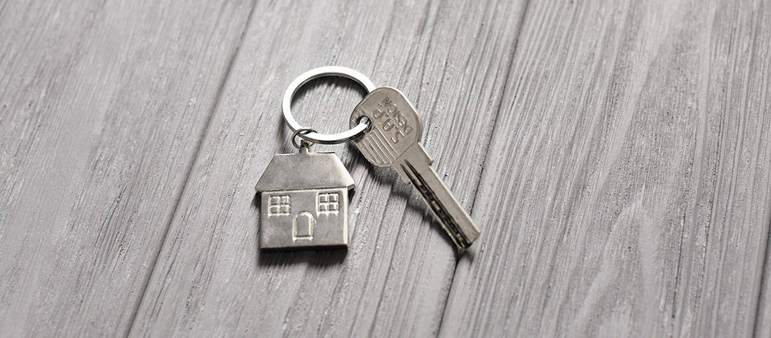 Siti web per Agenzie Immobiliari