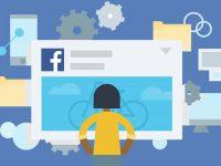 Aggirare il blocco Facebook