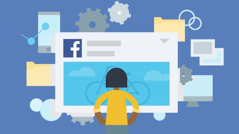 Aggirare Blocco Facebook