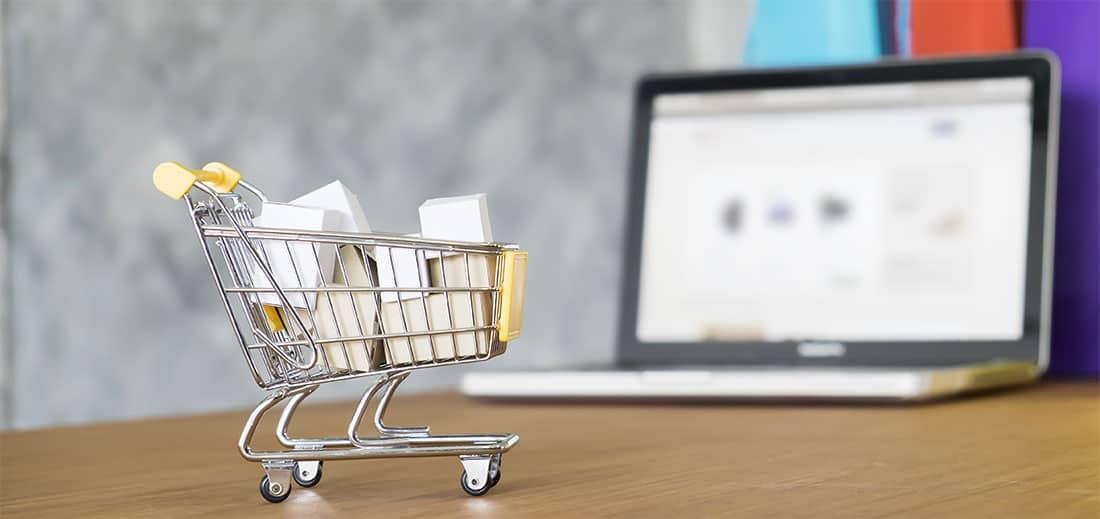 Perchè avere un e-commerce