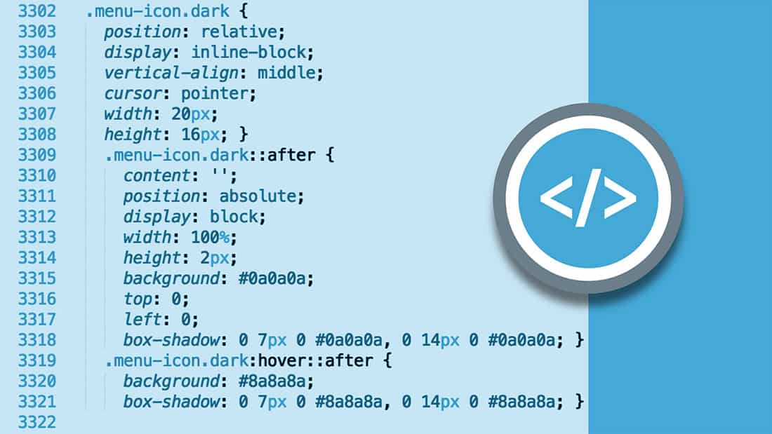 Joomla Css & Javascript