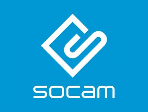 Web Design Socam