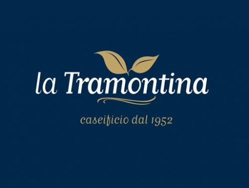 La Tramontina