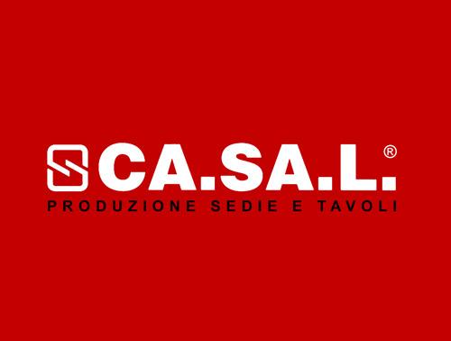 Casal Sedie