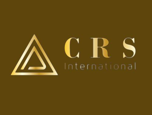 Crs international