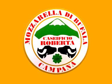 Caseificio Roberta