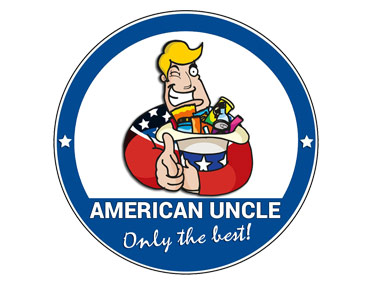 American Uncle