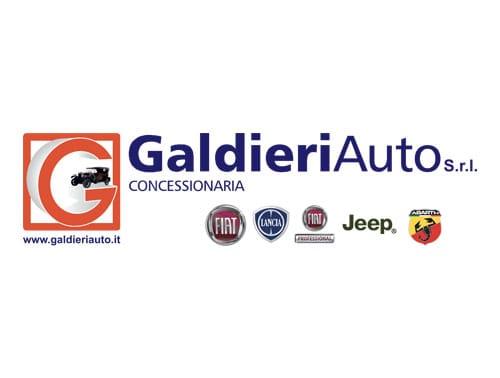 Galdieri
