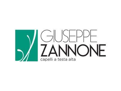 Zannone Logo