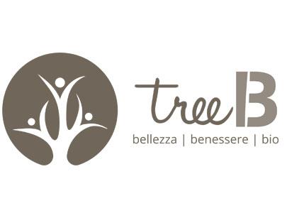 Logo Treeb