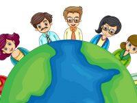 Web Marketing: l'urgenza per le aziende di capirne l'importanza