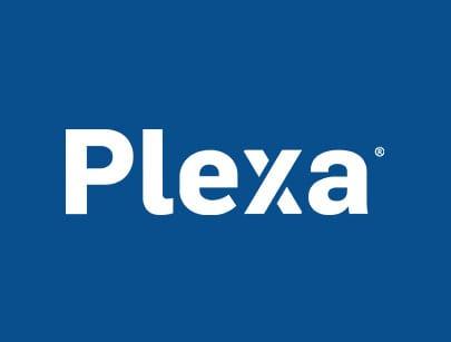 Plexa Logo