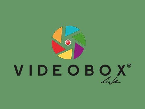 Videobox Live