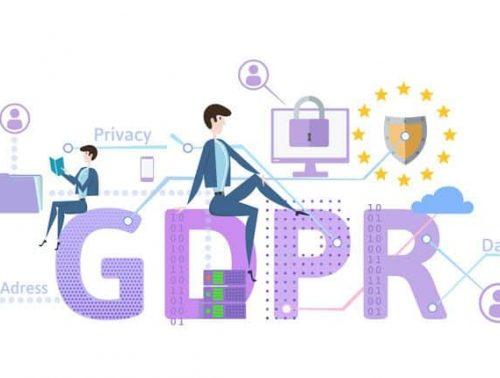 GDPR e WordPress: tutto quello che c'è da sapere!