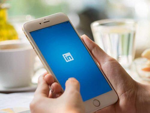 LinkedIn Ads: come fare e quali risultati aspettarsi?