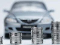 Crm e Siti Web per Noleggio Auto