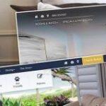 realizzazione siti web per hotel