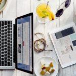 Come pubblicare un sito web da soli