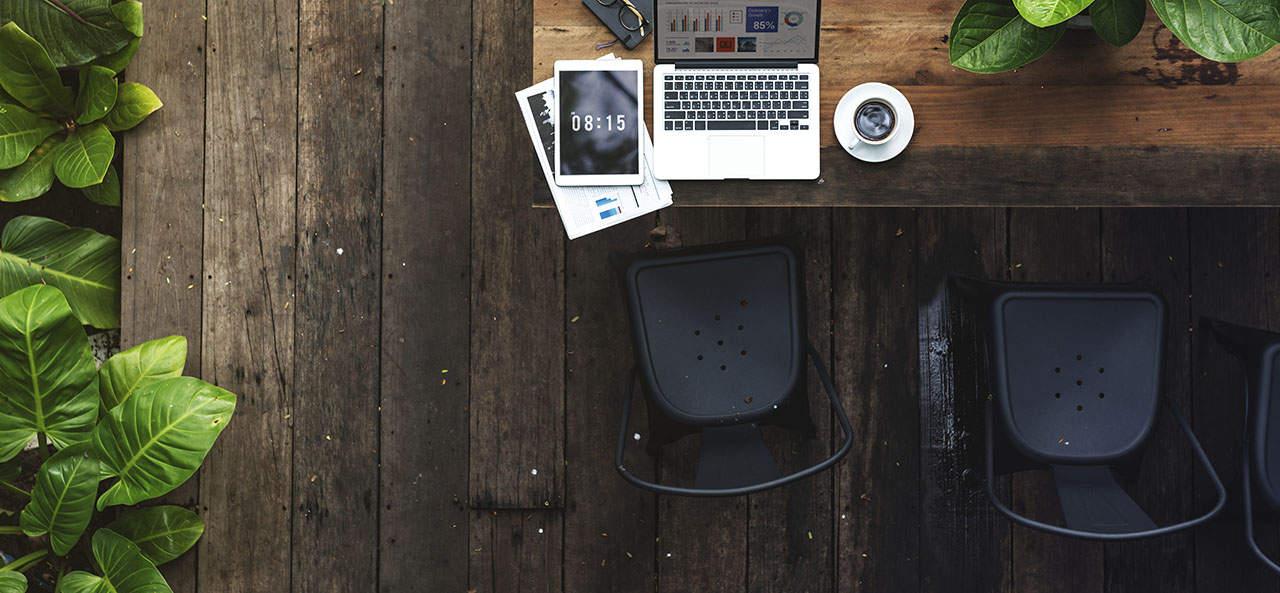 Digital Marketing e Web Marketing, qual è la differenza?
