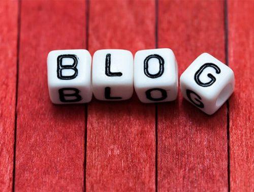 Come fare per creare un Blog personale di successo