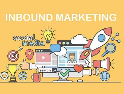 Inbound Marketing: cos'è e quali sono gli strumenti