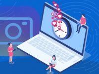 Quando Pubblicare su Instagram: gli Orari Migliori