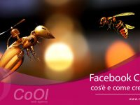 Ecco cosa sono i Facebook Chatbot e come crearne uno