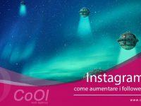 Instagram: come aumentare i follower con i bot