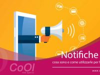 Notifiche push: cosa sono e come utilizzarle per fare marketing