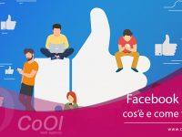 Facebook Insight: cos'è e come usarlo al meglio