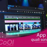 app per video